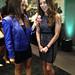 Danielle Robay & Linda Cardellini - 2013-09-20 14.41.27