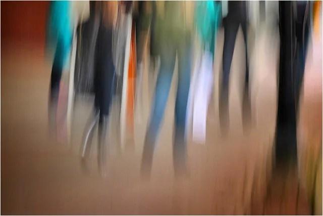 Bob Crutcher: Photo Impressionist (1/4)