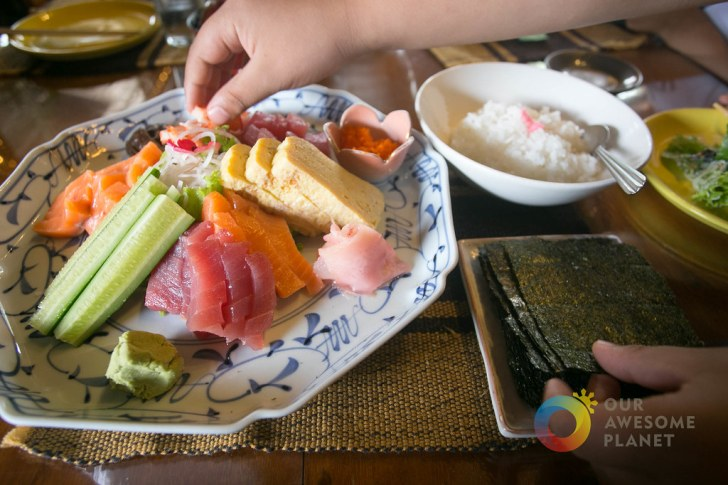 CHAYA Japanese Resto Baguio - Our Awesome Planet-34.jpg