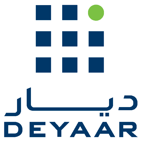 Logo_Deyaar-Dev-Co_www.deyaar.ae_en_default.aspx_dian-hasan-branding_Dubai-AE-1