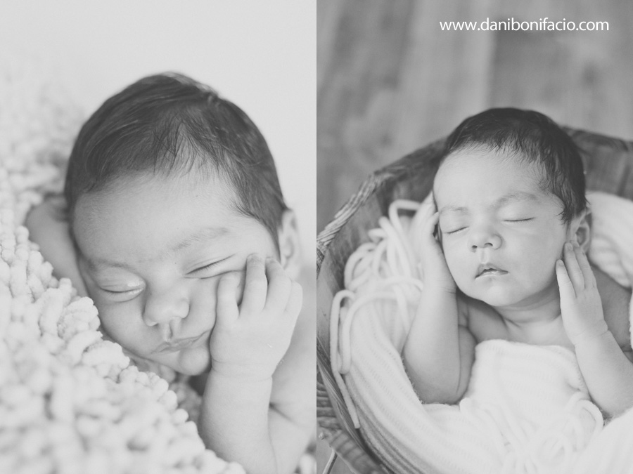 danibonifacio-book-ensaio-fotografia-familia-acompanhamento-bebe-estudio-externo-newborn-gestante-gravida-infantil66