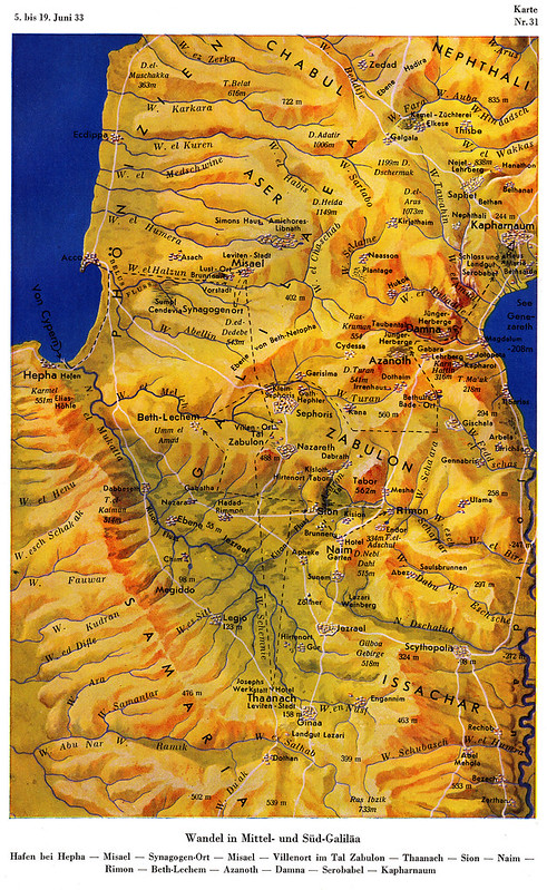 1-Fahsel Emmerick Karte 31