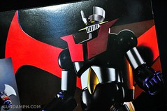 DX SOC Mazinger Z and Jet Scrander Review Unboxing (129)