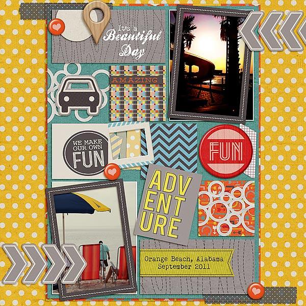 VacationAdventure-copy