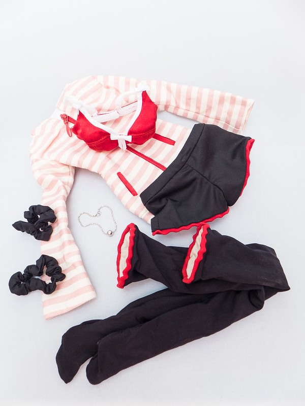 Tama_chan_ Modern_Spring_Outfit_01