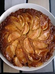 omenakeikauskakku