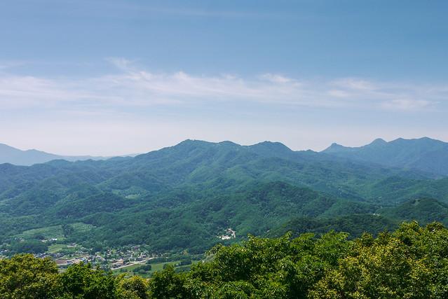 Hokkaido_day7_41