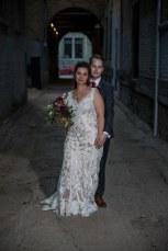 Cumbers Wedding-0122