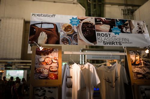 roststoff.com