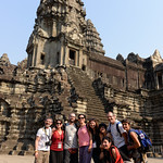 10 Templos de Angkor Small 69