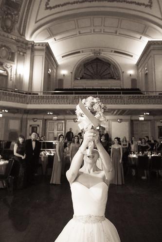 Studio_Starling_The_Murphy_Wedding_019