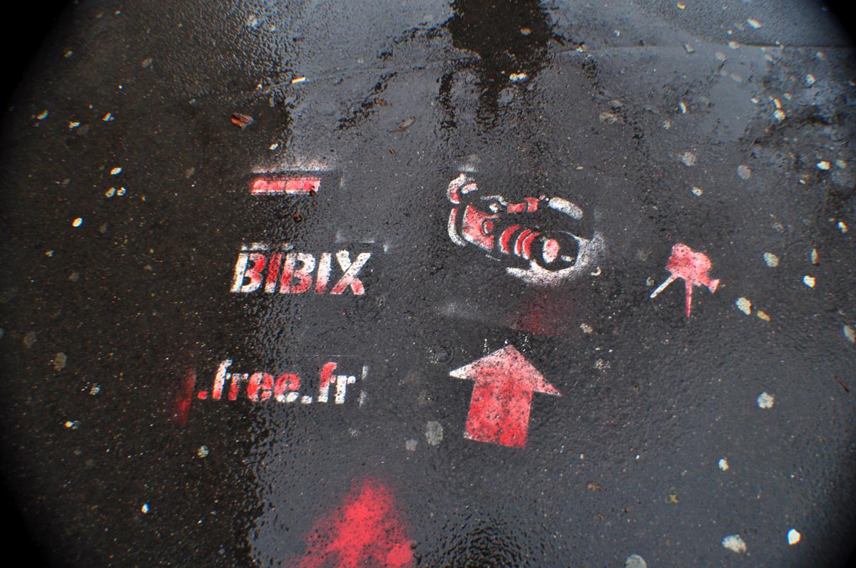 Bibix.free.fr