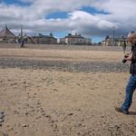 Bray, al Sur de Dublin 01