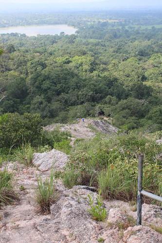 20130115_7111_rose-quartz-mountain-view_Vga