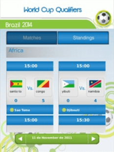BlackBerry World - Qualifiers 2014_20130808-235039