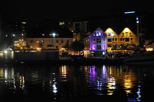 2013-09-14 Norway 17