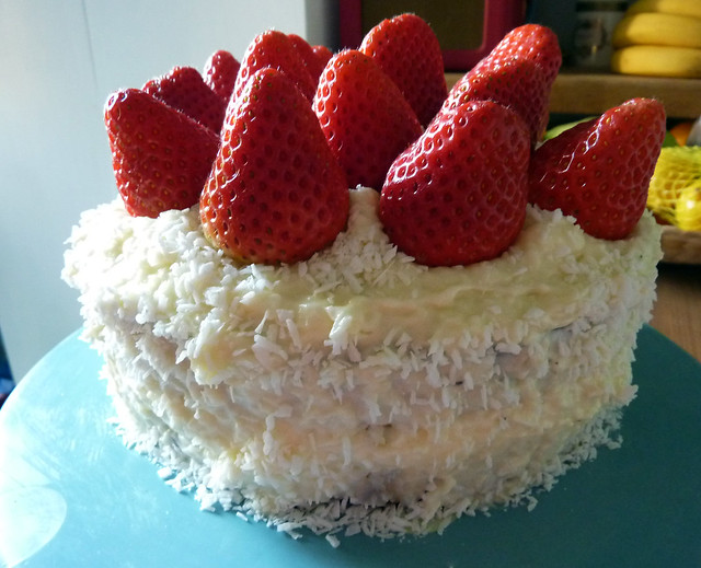 coconut-cake-recipe-10