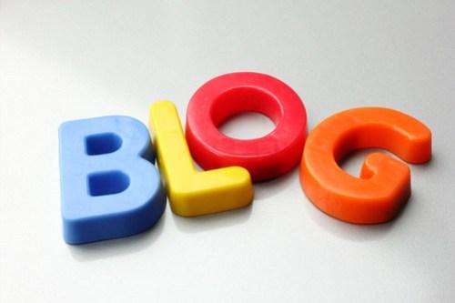 대체 블로그가 뭐야? 라고 묻는 친구들에게