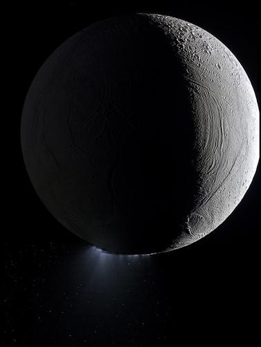 Enceladus 2011 gen 31