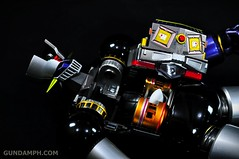 DX SOC Mazinger Z and Jet Scrander Review Unboxing (79)