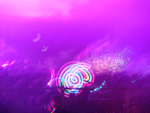 Kaleidoscope Music Fest 2013