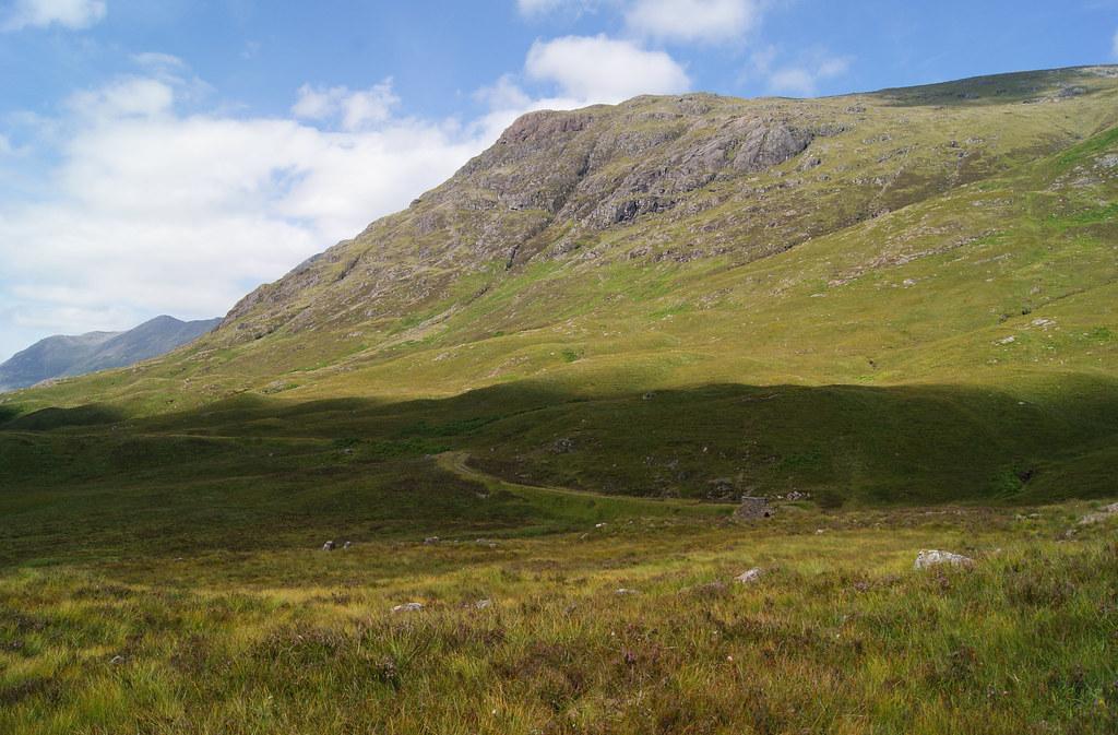 Routes des Highlands-18