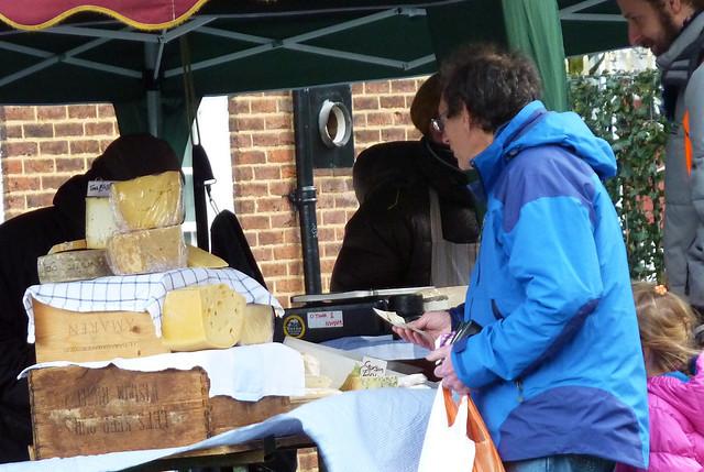 harringay-market-cheese