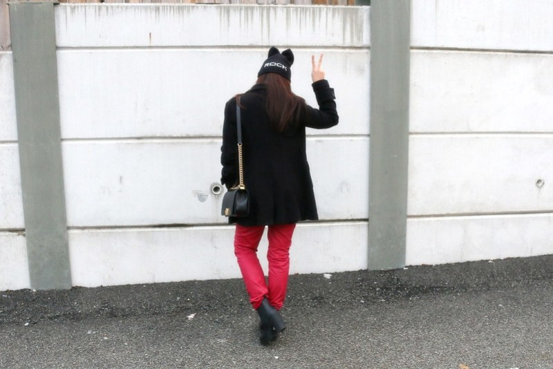 Rockstar-Beanie-Coated-Pants-outfit-1