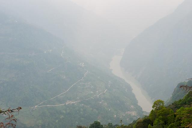 india_sikkim_day3_23