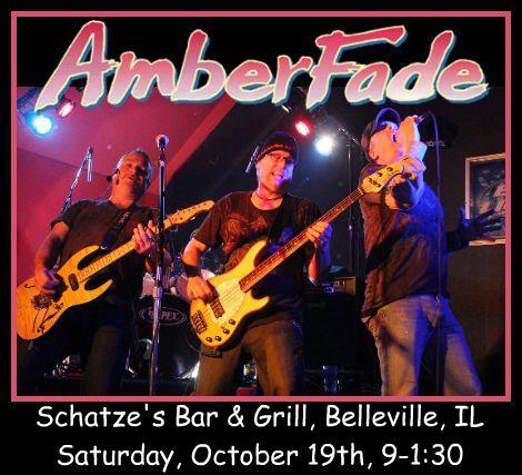 AmberFade 10-19-13