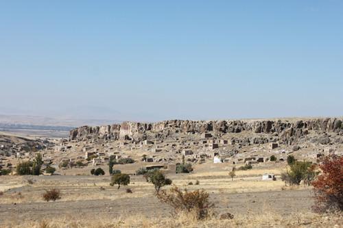 IMG_7744-Ihlara-landscape