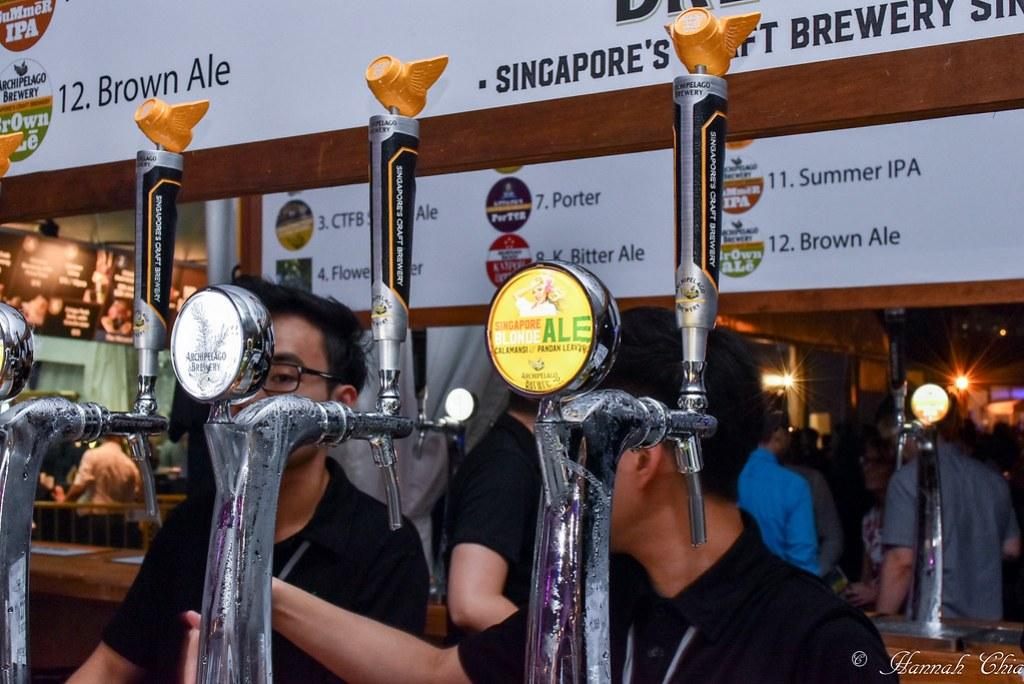 Beerfest Asia 2016-28