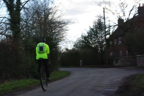 20120219-37_Uni Cyclist - Lilbourne by gary.hadden