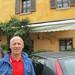 Rimini 2013_010