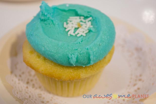 Cupcakes by Sonja-18.jpg