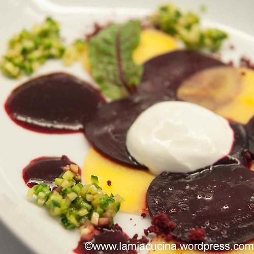 Rote Bete Salat mit Picandou 2013 08 27_1513