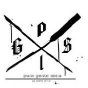 plgs  #logo franelas  puras lakras oeste1.