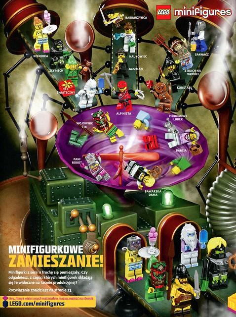 Club Magazine PL 2013-04b
