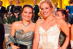 Semperopernball 2014