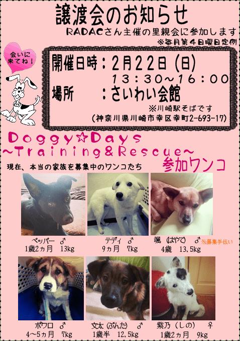 image150222-satooyakai-dd22