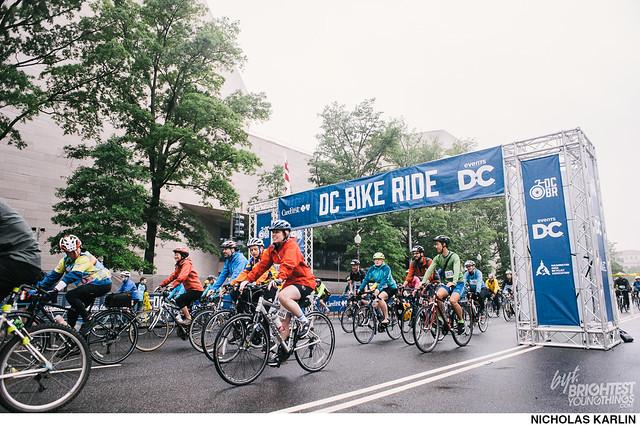 DC Bike Ride 2016-12
