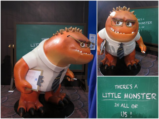 Monsters-University2