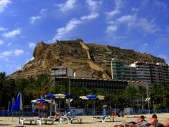 02.Alicante (11)