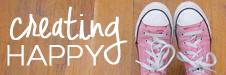 CH PinkShoesButton226x75