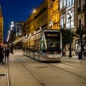 Seville Jan 2016 (12) 404