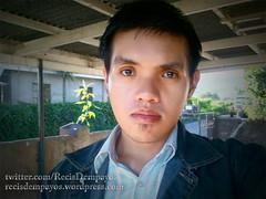 recis-before-work-2013-1 by recisdempayos