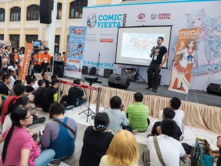 Comic_Fiesta_Mini_13