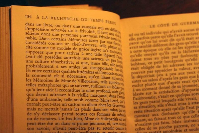 City Library – Krishna Prasad Jain's Books, Vasant Vihar
