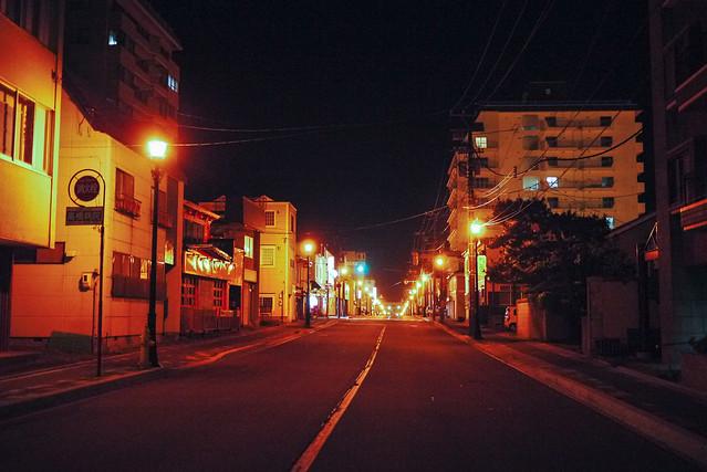 Japan_Hokkaido_day1_79