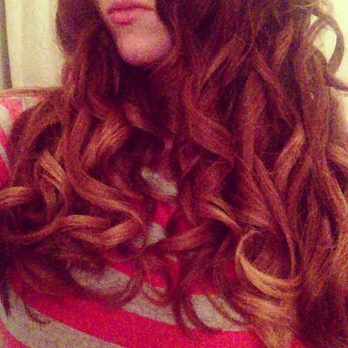 babyliss pro curl secret